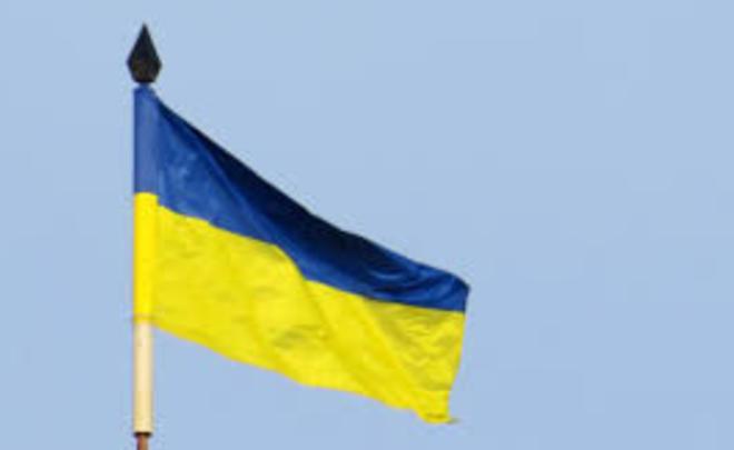 ВМИД Украины неисключили полного запрета навъезд стерритории России