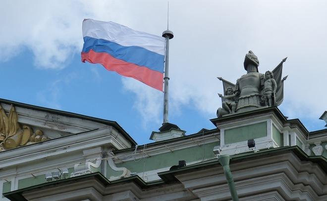 Уже не«мусор»: S&P сделает лучше русский рейтинг