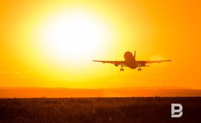 Авиационная компания Red Wings возьмет влизинг 16 самолетов МС-21