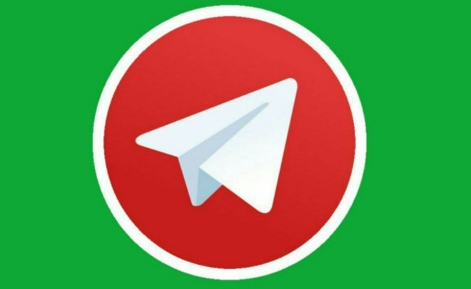 Telesporttelegramhr Telesport  Telegramov sportski kanal