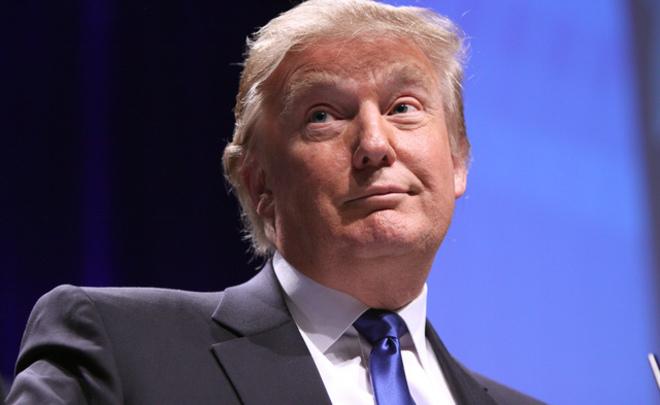 Дональд Трамп подтвердил готовность депортировать изсоедененных штатов до3 млн. нелегалов