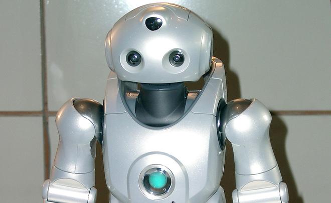 Новый стандарт введут в РФ к 2017 — Роботы поГОСТу