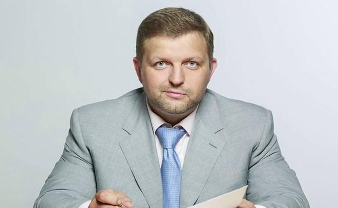 Никита Белых попросил друзей писать ему письма вСИЗО