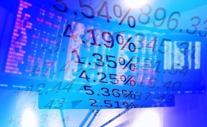 Минстрой: Ипотечная ставка вконце года может снизиться до9,1%