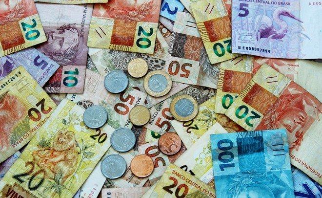 Зафевраль министр финансов планирует закупить рекордный объем валюты