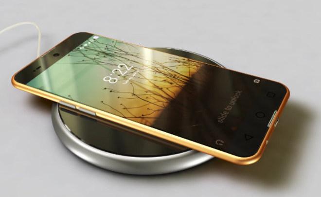 Вновом телефоне iPhone 7 найден серьезный дефект