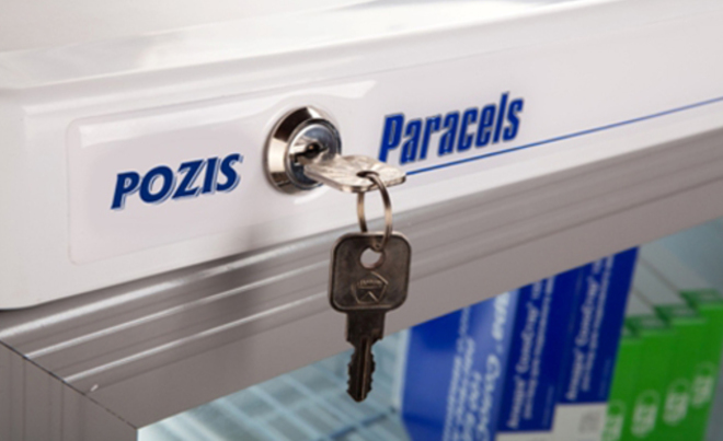 Ростех: Новости: Ростех утвердил стратегию компании POZIS