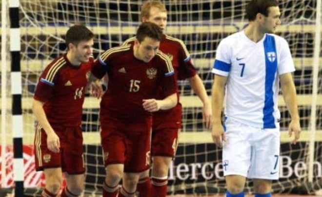Скоровичу важно состояние собственных футболистов вплей-офф