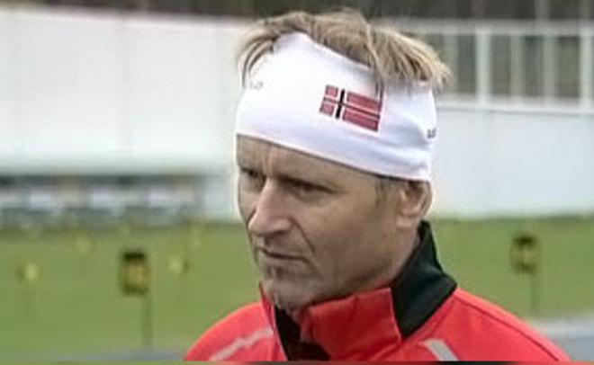 ГлавнаяНовостиДругиеВАДА одопинге в РФ повествует экс-тренер сборной Берланд