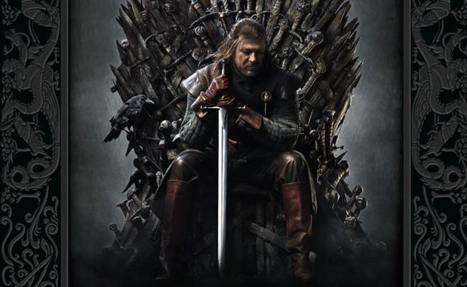 Финал «Игры престолов» будет состоять из6 полнометражных фильмов