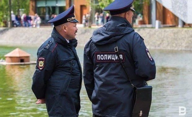 В Казани вынесли приговор торговцу незарегистрированными экспресс-тестами на COVID-19