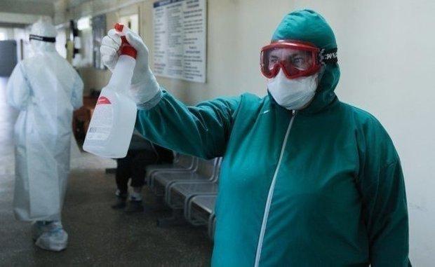 В ВОЗ спрогнозировали завершение пандемии коронавируса в начале 2022 года