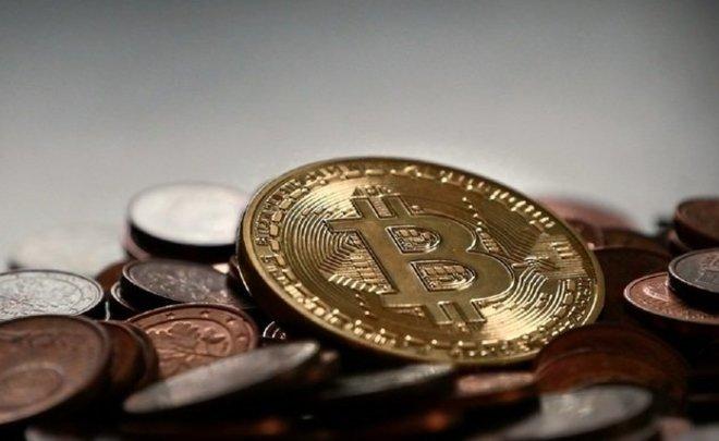 Крупнейший банк Германии предупреждает отвложений вбиткоин икриптовалюту