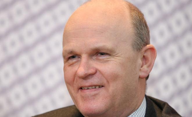 «АвтоВАЗ» непланирует менять цены наавтомобили доконца года