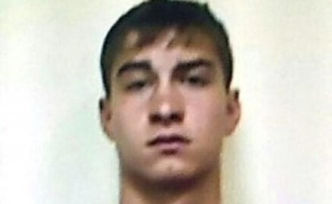 ВТатарстане словили убийцу, сбежавшего после вердикта изсуда