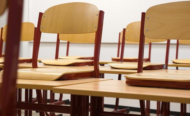 Минобрнауки проверит информацию о различии настоящих зарплат учителей