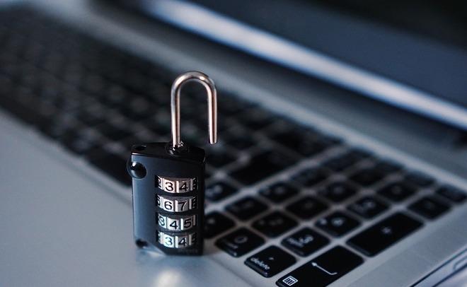 РФ и КНР создадут систему интернет-контроля