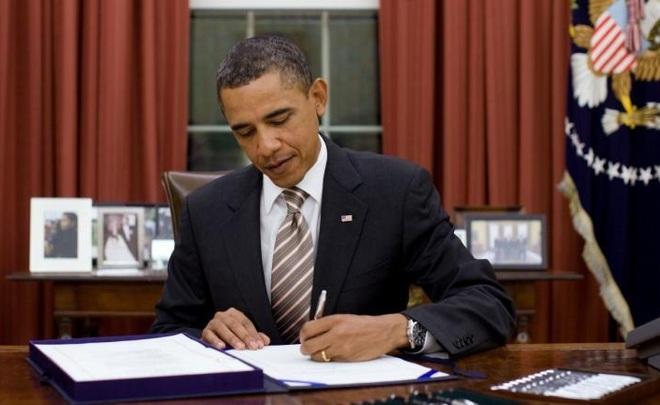 Эр-Рияд пригрозил США «катастрофическими последствиями» из-за нового закона