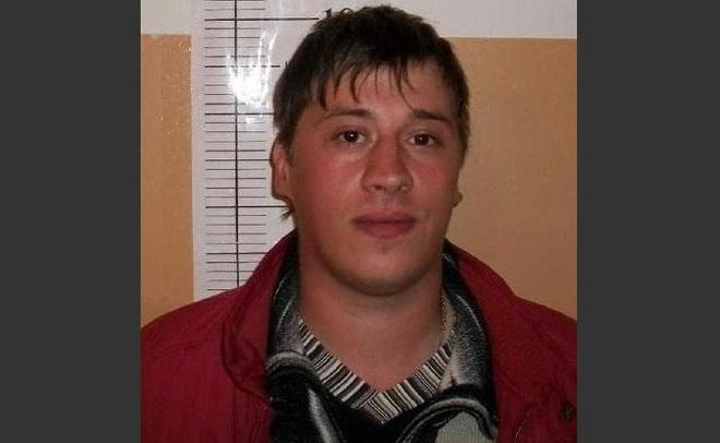 ВКазани разыскивают 3-х парней, подозреваемых вубийстве
