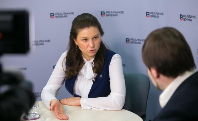 ВТатарстане могут сделать русский центр исламской экономики в 2017-ом году