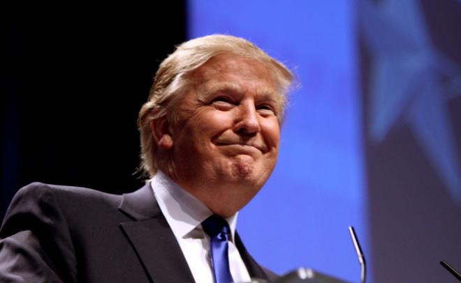 Телеканалам больше нельзя хвалить Трампа— Новая методичка Кремля