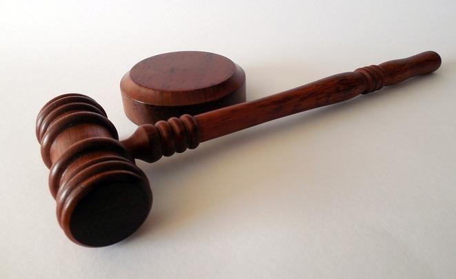 Задержаны топ-менеджеры «Сувар девелопмент»— Дело Татфондбанка