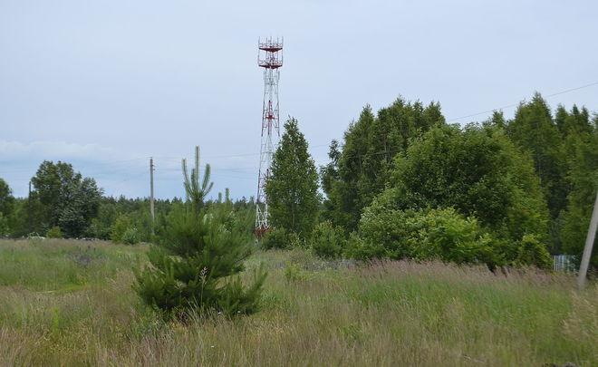 Специалисты предупредили о«серьезных» уязвимостях сетей 4G