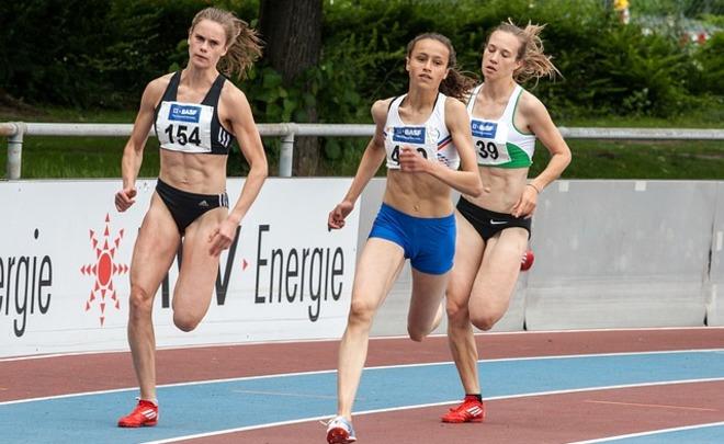 МОК отстраняет разоблачительницу допинг-скандала Степанову несмотря на протекцию WADA