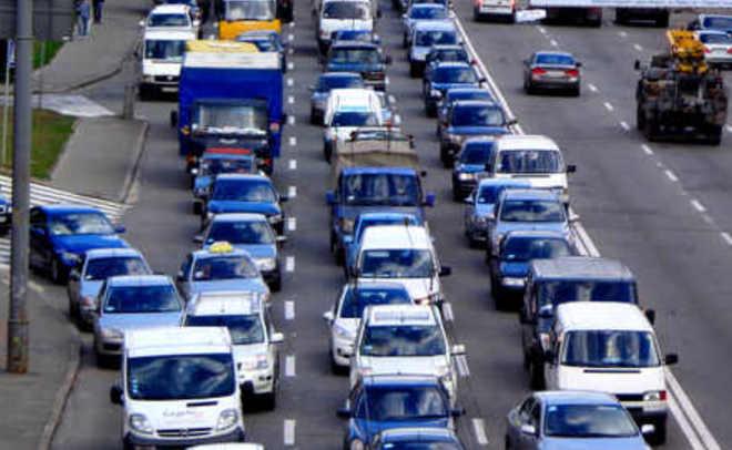 Мировой автомобильный рынок вырос летом на6,3%