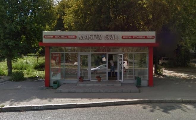 ВКазани Роспотребнадзор закрыл кафе Master Grill, вкотором небыло канализации