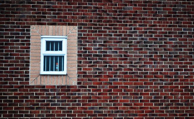 Общежитие снеполной изоляцией для осужденных появится вякутском городе Ленск