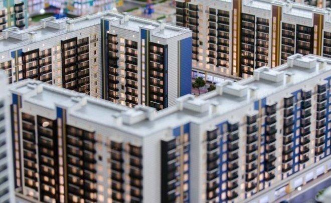 Российское руководство разработает новые меры по уменьшению ипотечных ставок