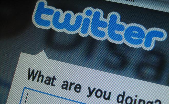 Твиттер демонстрирует наименьший заработок засвою историю существования