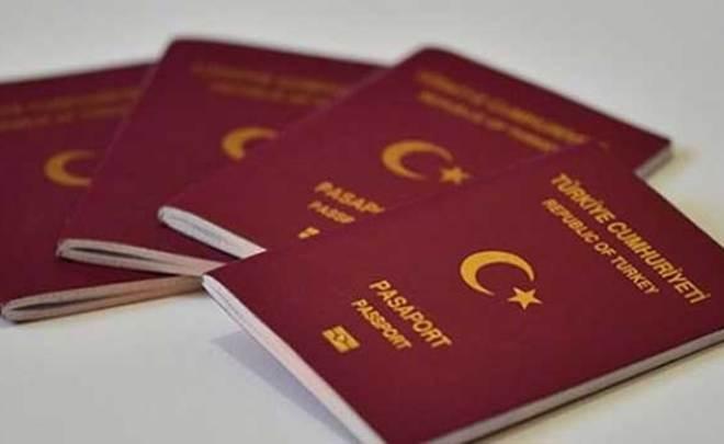 Алексей Улюкаев счёл ранним отменять визы для жителей Турции