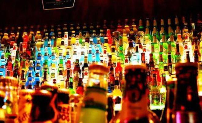 Новые акцизные марки на спирт будут выпущены ивыданы импортерам— министр финансов
