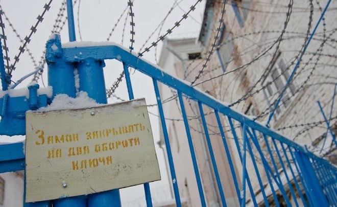 Подрядчик «Татнефти» и«Лукойла» укрыл отбюджета 54 млн руб.