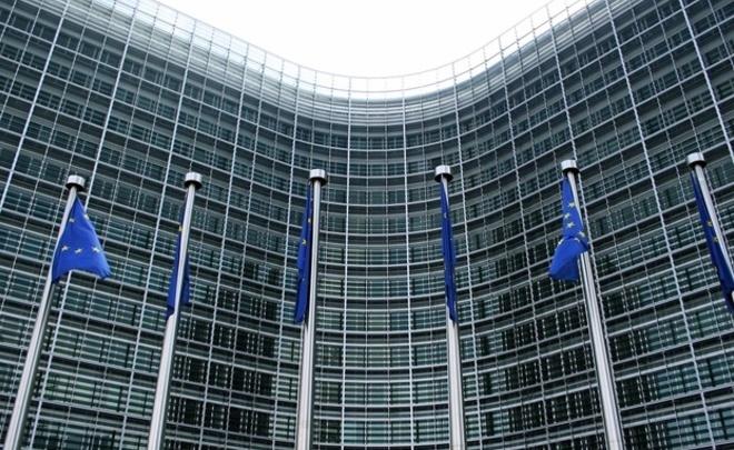 Напредстоящем евросаммите лидерыЕС обсудят отношения сРоссией