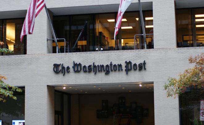 WP проинформировал опроникновении хакеров из Российской Федерации вэлектрораспределительную сеть США