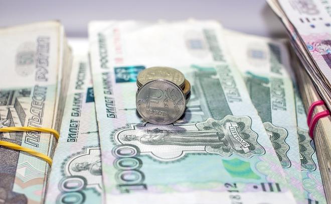 Экономисты просчитали взлет рубля вслучае отмены санкций