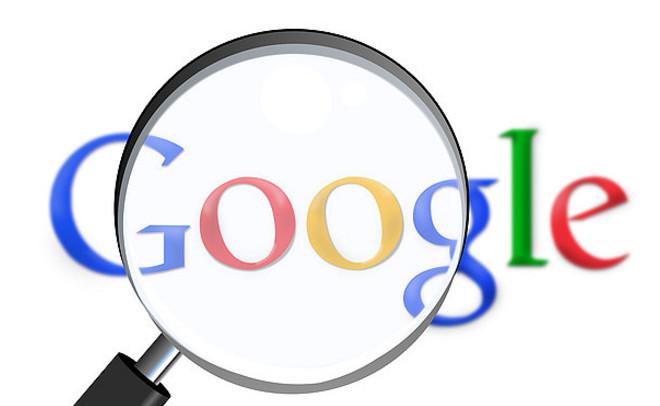 Двое граждан России подали всуд накорпорацию Google заплагиат