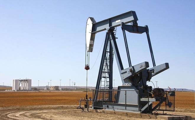 Экспорт электрической энергии из Российской Федерации встраны СНГ заполгода упал на45%