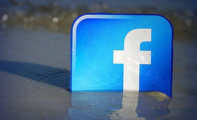 Facebook просмотр новостей может негативно отразиться на психическом здоровье пользователей