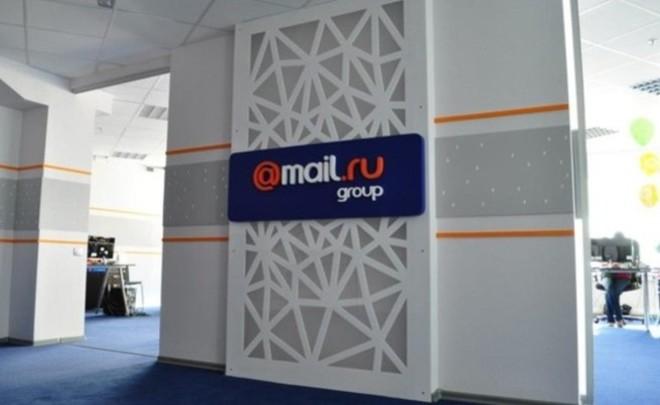 Mail.ru Group запустит собственный мессенджер