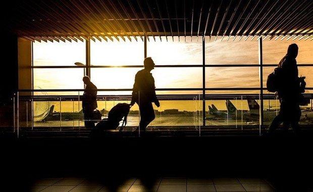 Россия разрешила въезд гражданам 10 стран через воздушные пункты пропуска