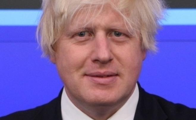 Борис Джонсон потребует отG7 больше санкций для РФ