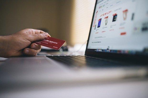 Клиентов банков предупредили о новой схеме интернет-мошенничества