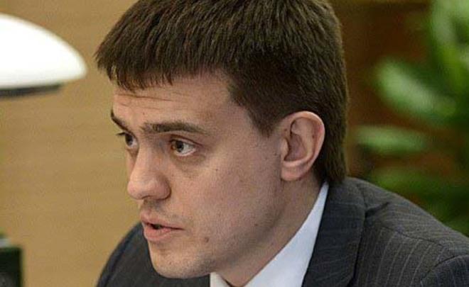 СМИ раскрыли основного кандидата напост губернатора Красноярского края