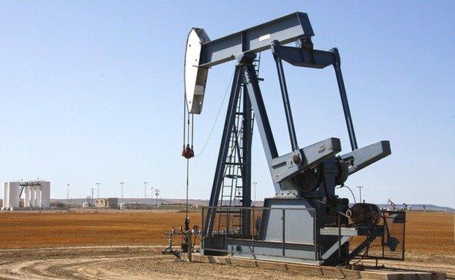ОПЕК весной выполнила соглашение осокращении добычи нефти на161%