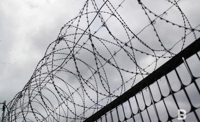 Два полковника ФСБ арестованы заогромную взятку