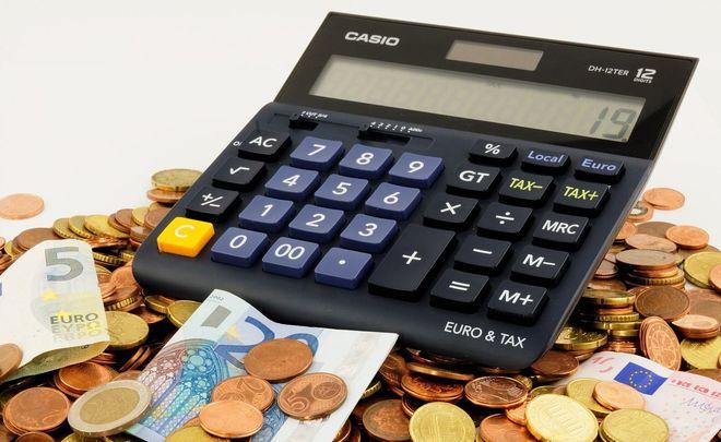 «Открытие» иБинбанк снизили статистику прибыли банков за9 месяцев